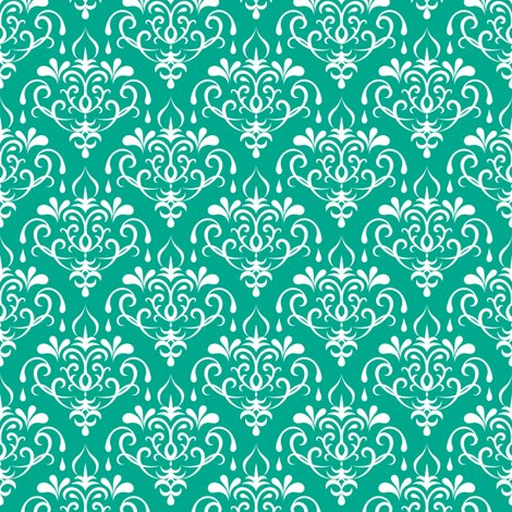 Rdamask_teal_and_white_shop_preview
