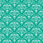 Rdamask_teal_and_white_shop_thumb