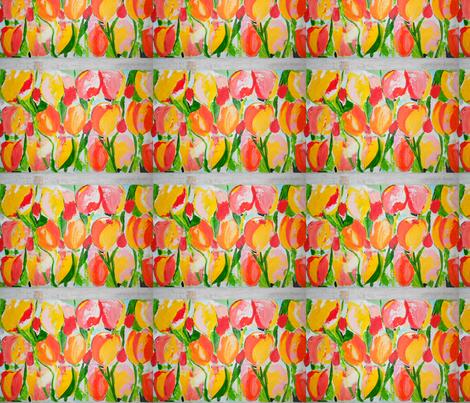 DSCN1245 fabric by soetedromen on Spoonflower - custom fabric