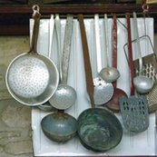 Rold_time_cooking_utensils_ftqtr_18h_shop_thumb