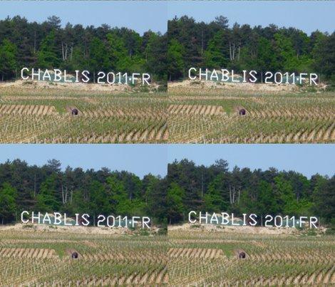 Rchablis_2011_ftqtr_18h_shop_preview
