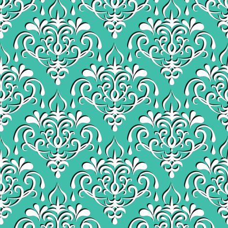 Rrrdamask_turquoise_w_shadow_shop_preview