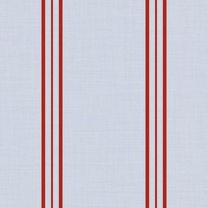 Striped (Lily Series Background)