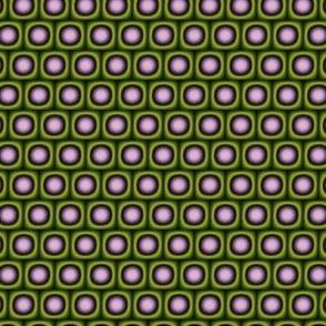 Blob holes 1