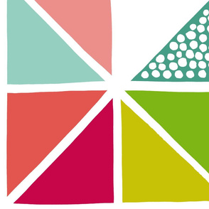 Colour_triangles_backing