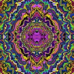 Rock_the_Casbah-tile4
