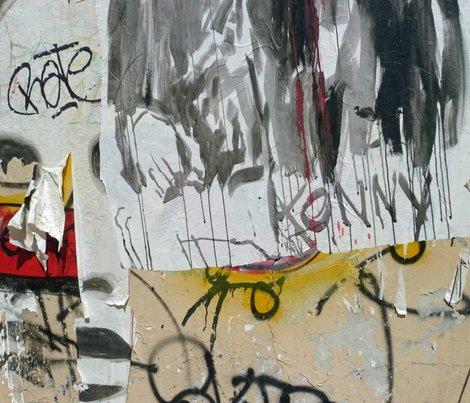 Rrrrrblack__white__gray_graffiti__tagging_shop_preview