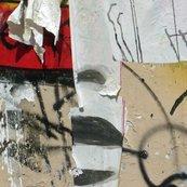 Rrrrrblack__white__gray_graffiti__tagging_shop_thumb