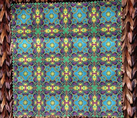 Rock_the_Casbah-tile13