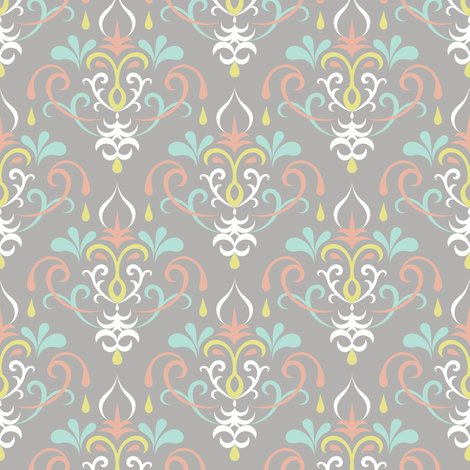 Rrrrrrdamask_pastel_shop_preview