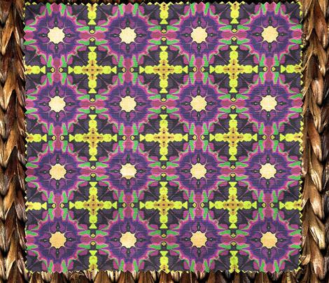 Rock_the_Casbah-tile14
