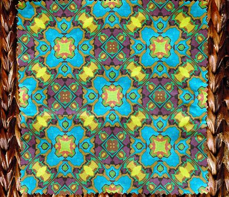 Rock_the_Casbah-tile15