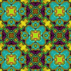 Rock_the_Casbah-tile15