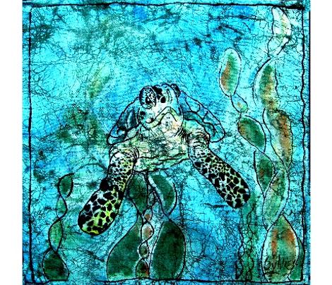 Ocean_batik_quilt_top_new_smaller_comment_251691_preview