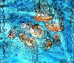 Ocean_batik_quilt_top_new_smaller_comment_251693_preview