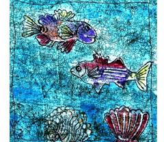 Ocean_batik_quilt_top_new_smaller_comment_251695_preview
