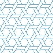 Kagome_outline_in_dusk_blue_shop_thumb