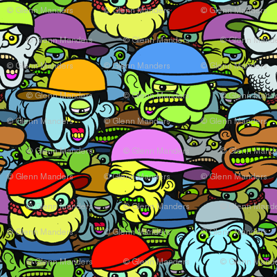 Facecollage-flat_preview