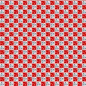 Redcheckered_past1_shop_thumb