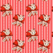 Rvalentinekitty1_shop_thumb