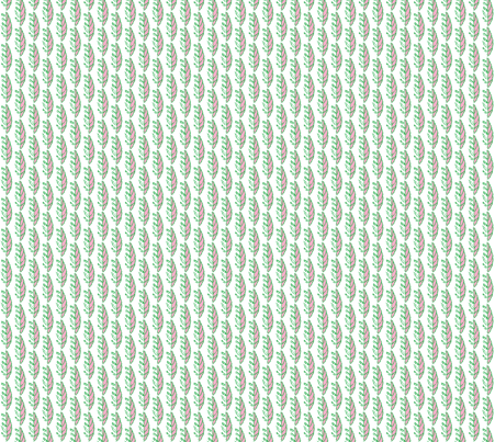 Basil-Thyme-Mary fabric by _alyonushka on Spoonflower - custom fabric