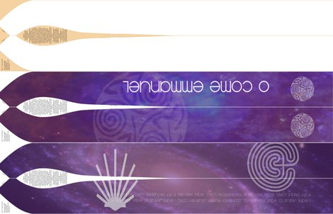 Purple_and_white_stoles_shop_preview