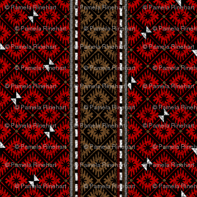 african_blockprints