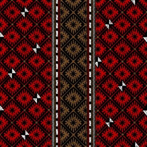 african_blockprints