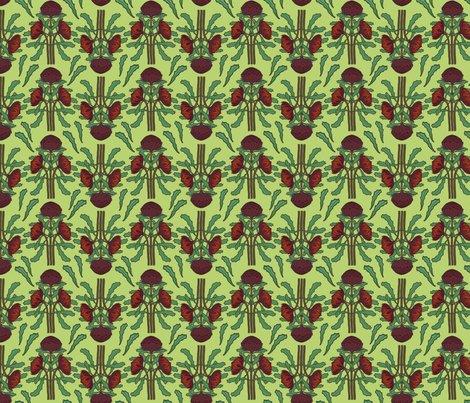 Rrrrrdark-red-waratahs-on-new-grass-green-2013_shop_preview