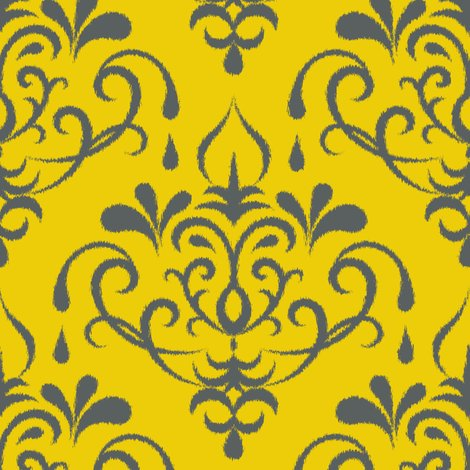 Rdamask_gold_ikat_shop_preview