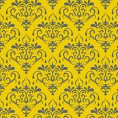 Rdamask_gold_ikat_shop_thumb