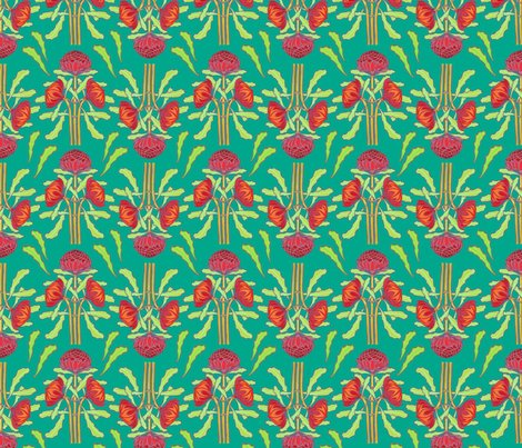 Rnew-waratah-on-emerald_shop_preview