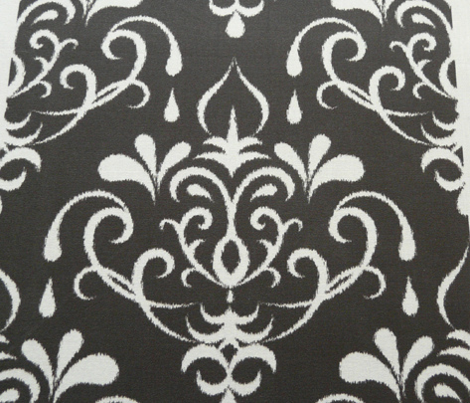 Rrdamask_black_and_white_ikat_comment_309019_preview
