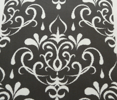 Rrdamask_black_and_white_ikat_comment_309019_thumb