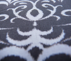 Rrdamask_black_and_white_ikat_comment_309022_thumb