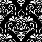 Rrdamask_black_and_white_ikat_shop_thumb