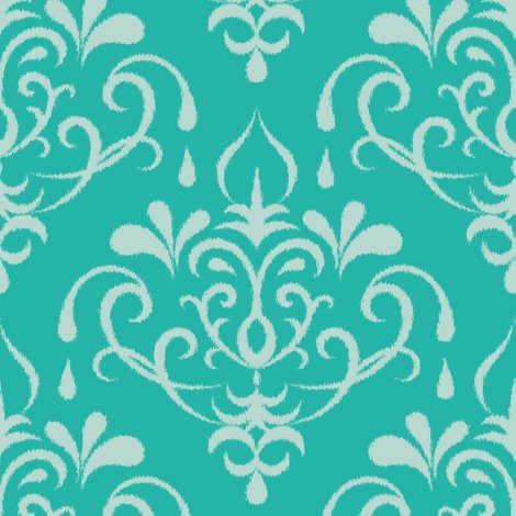 Rdamask_mint_ikat_shop_preview