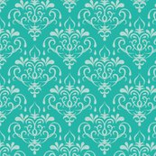 Rdamask_mint_ikat_shop_thumb