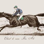 Rrben_ali__horse__shop_thumb