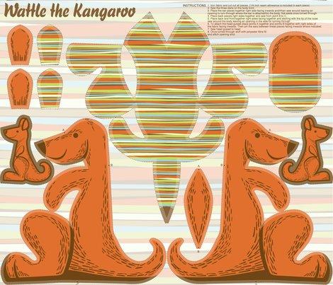 Rwattle_the_kangaroo_shop_preview