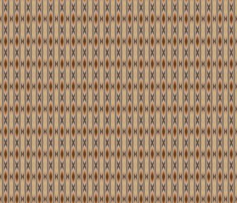 Rbeach_pattern_stripe_shop_preview