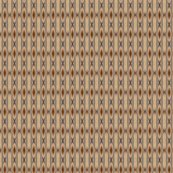 Rbeach_pattern_stripe_shop_thumb