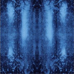 SD Deep Blue