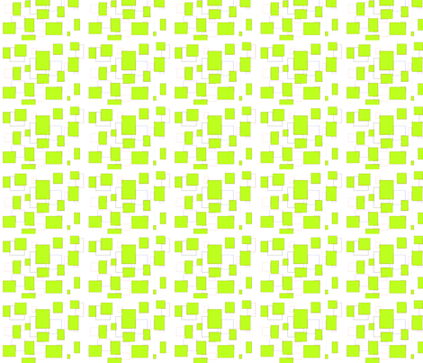Untitled-1 fabric by chad2 on Spoonflower - custom fabric