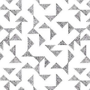 dotty triangles 2