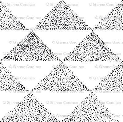 Dotty Triangles 1