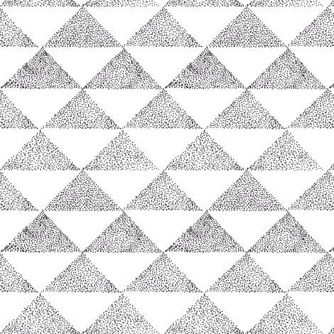 Dotty_triangles_1_shop_preview