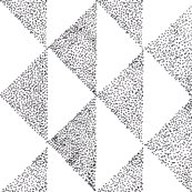 Rrdotty_triangles_1_shop_thumb