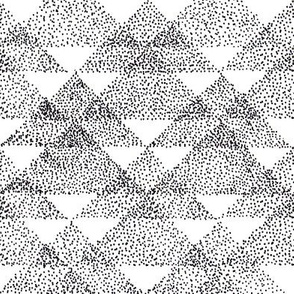 Shifted Triangles