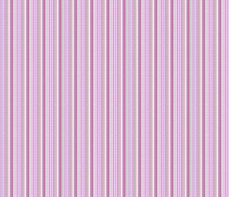 Rpink_stripes_ed_shop_preview